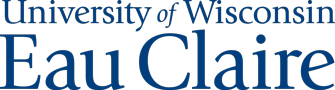 University of Wisconsin Eau Claire