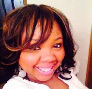 Ebony Cobb