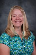 Rebecca Sommer