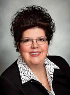 Dr. Mara Eisch