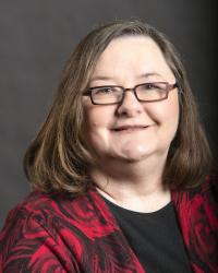Kay Jansen
