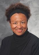 Linda Denise Oakley