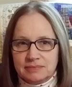 Patricia Kleba