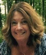 Sylvia Kubsch