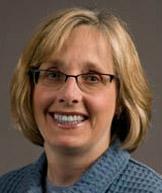 Susan Gallegher-Lepak