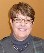 Margie Hale