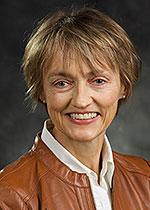 Carole Paulson